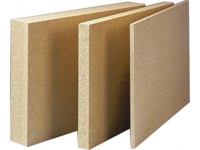 Thermax ECO - stavebně izolační desky
